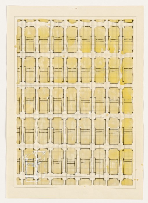rachel whiteread  casting rhetoric aside  u2013 art in america