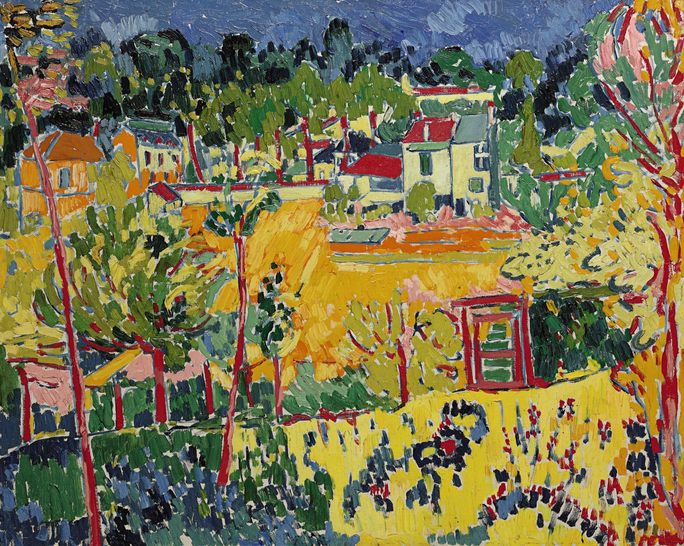 Картинки по запросу christie s impressionist auction